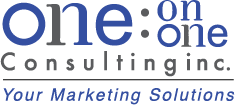 One on One Consulting Inc.